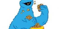 cookie-monster-nosh-291x300