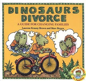 dinosaur-divorce