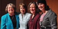 four-women-rabbis