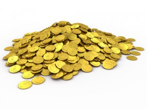 gold-coins-300×225