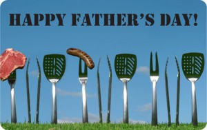 happyFathersDay-300×189