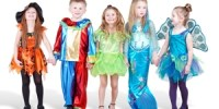 kids-in-costumes