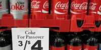 kosher_for_passover_coke-300×225