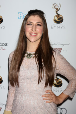 mayim-for-wedding-post