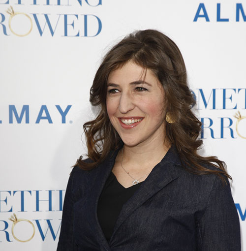 mayim-post-passover