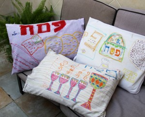 passover-pillowcases1-300×241