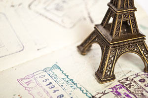 passport-paris