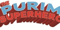 purim-superhero-banner