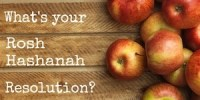 rosh-hashanah-resolution-1