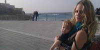 sarah-and-eli-in-yafo-300x2001