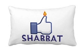 shabbat-pillow