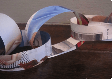 sukkot-paper-chains-hp.png