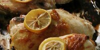 sweet-tea-chicken-4