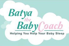 teaching-baby-sleep_art