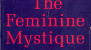 the-feminine-mystique-180×300
