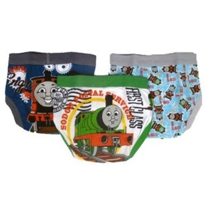 thomas-train-underwear