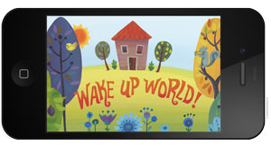 wake-up-world-phone