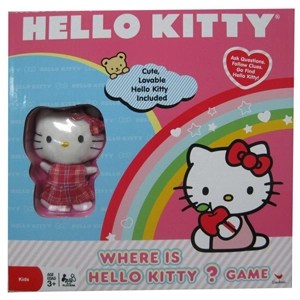 where-is-hello-kitty