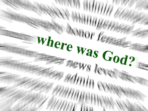 where-was-god1
