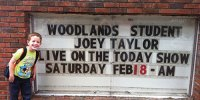 woodlands-sign