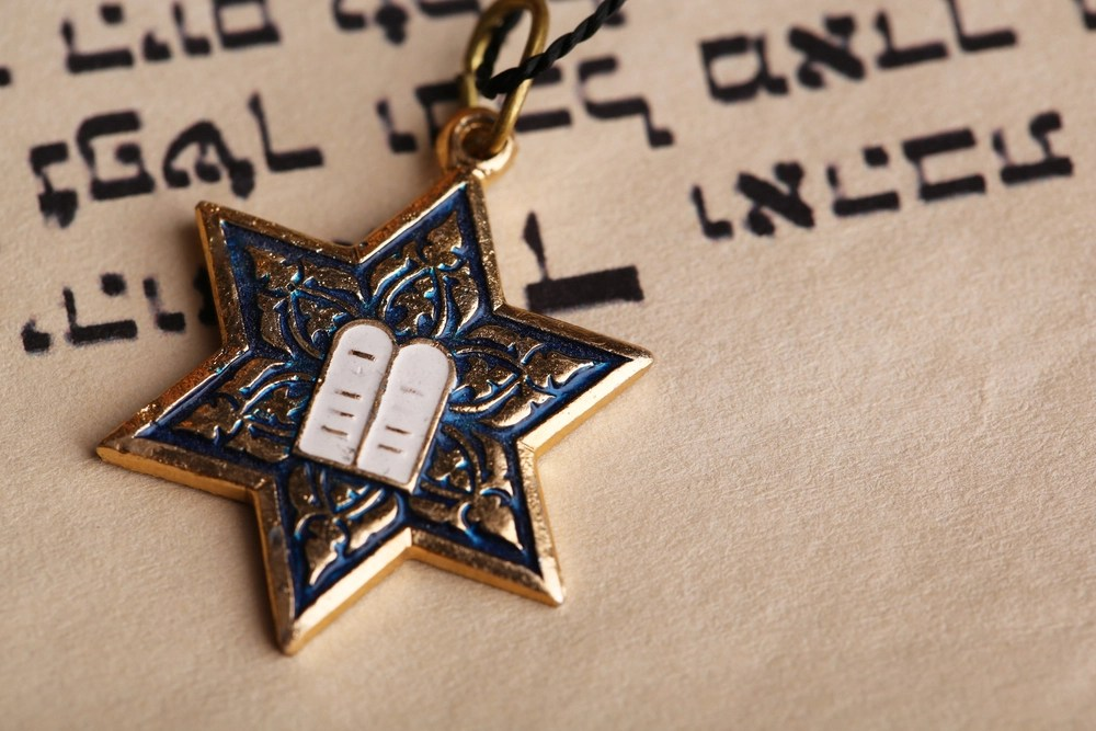 conversion essay judaism Before meeting with the beit din (rabbinical court), candidates for conversion must write an essay enumerating their reasons for wanting to become jewish.