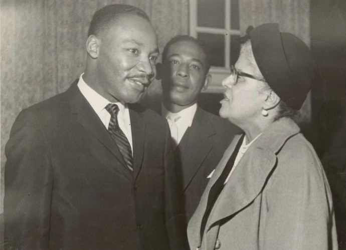 cree summer's song and martin luther A chronicle of dr martin luther king, jr's campaign to secure equal voting rights via an epic march from selma to montgomery, alabama, in 1965 imdb.