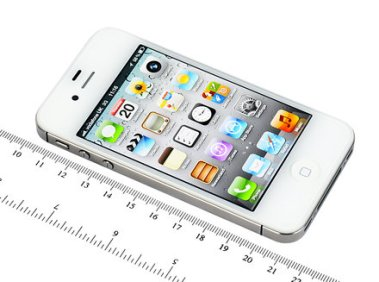 440x330-iphone-4s-white-size