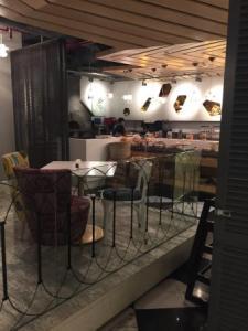 cafe-meem-alhamra