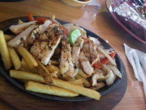 chicken-fajita
