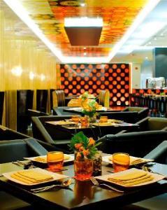 zafran-indian-restaurant
