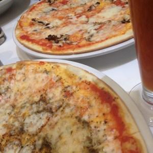 مطعم لورينزو