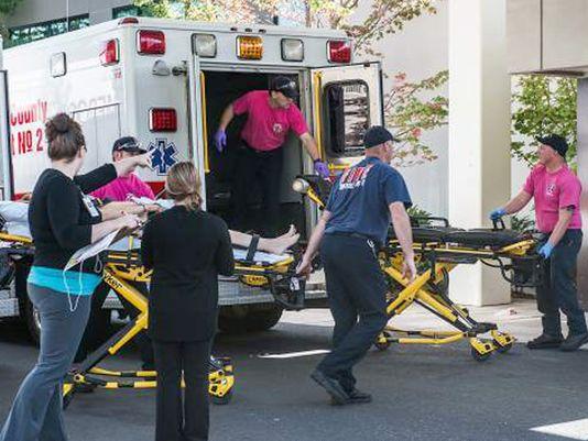 roseburg shooting, tragedy