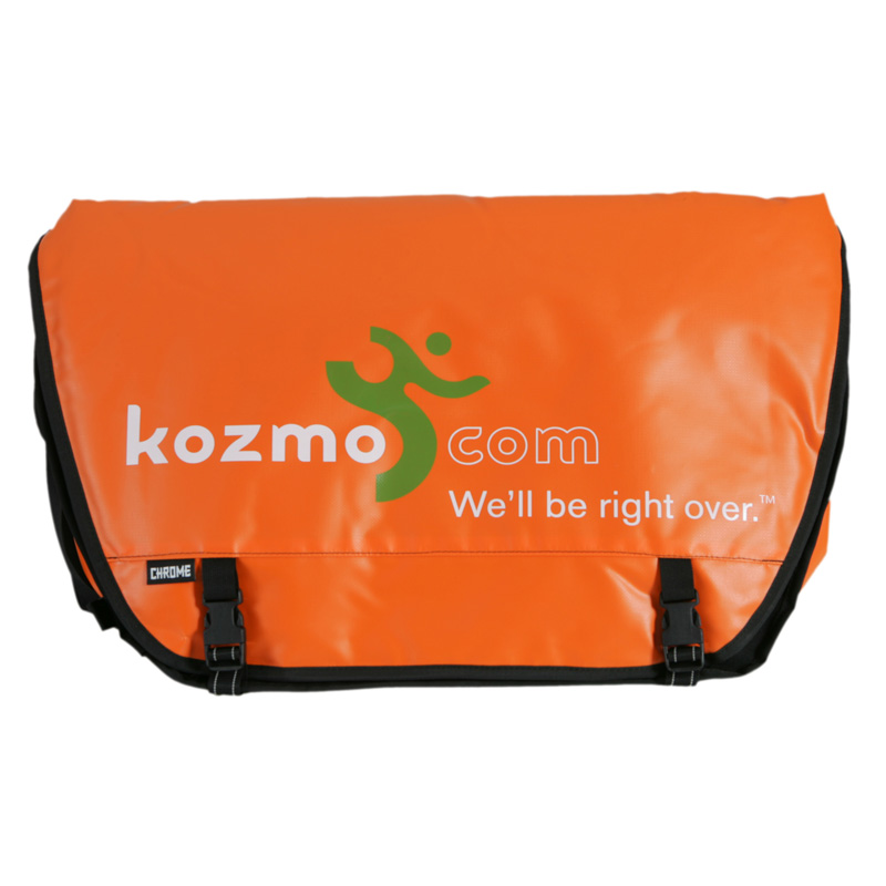 kozmo-chrome-messenger-bag-01