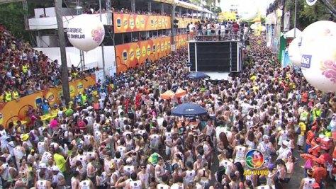 carnaval-fortaleza-1024x576