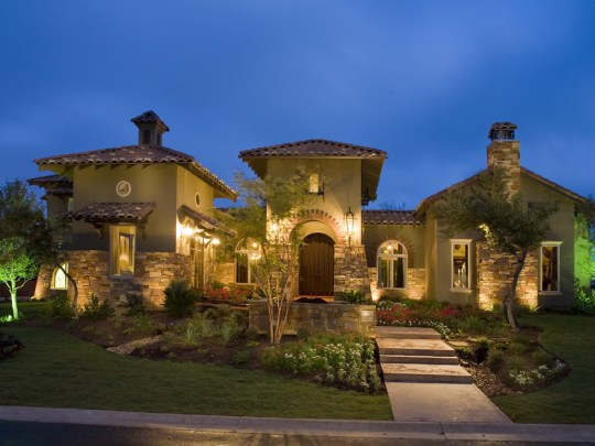 San antonio parade of homes 2016 parade of homes 2016 online