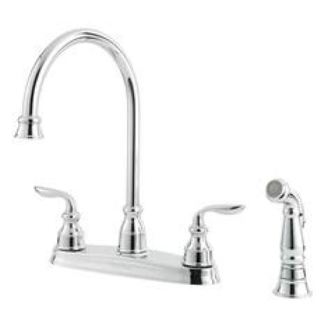budget friendly kitchen update ideas and tips on faucet