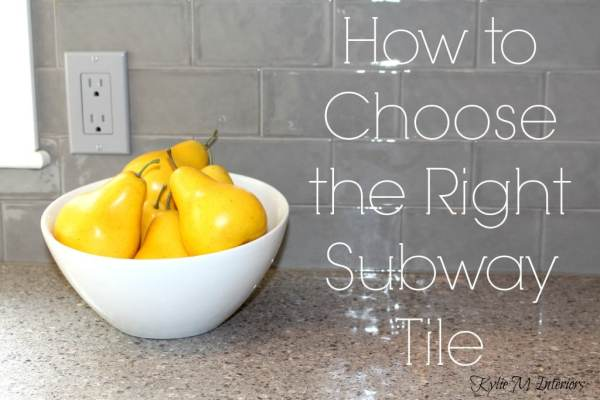 28+ [ how to choose a kitchen backsplash ] | cabinet world how to