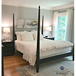 Small Crop Of Bedroom Paint Combinations