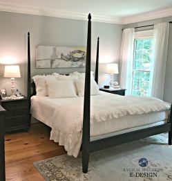 Small Of Bedroom Paint Combinations