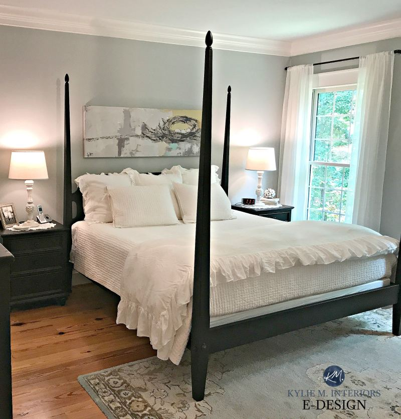 Large Of Bedroom Paint Combinations