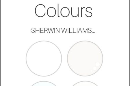 Sherwin Williams Best White Paint Colours Cabinets Trim Walls Kylie M E Design Online Color Consulting