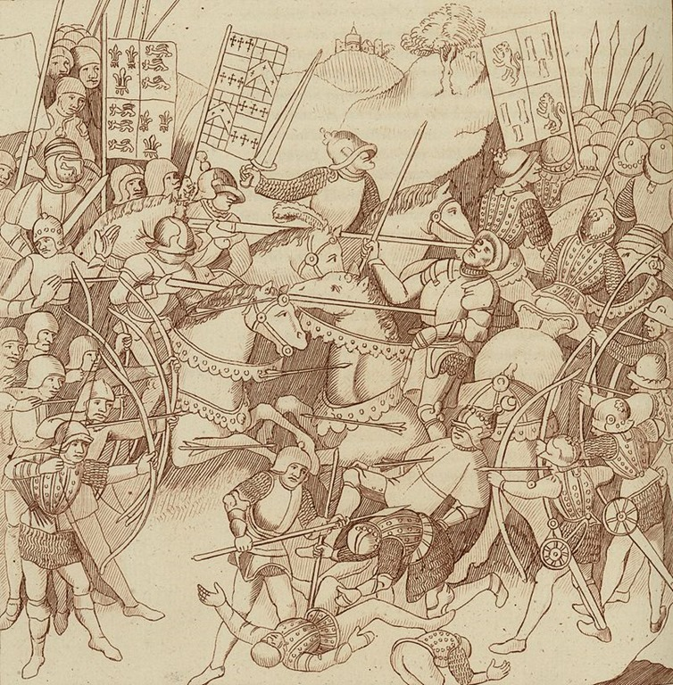 henry iv hotspur vs harry Hotspur and harry hotspur vs harry at the beginning of the play it seems that the chief rebel, hotspur henry iv has more admiration for hotspur than his own son hal, and is envious of northumberland for having such a son.