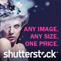 shutterstock_125x125_banner_1
