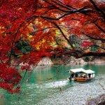 arashiyama_autumn_foliage_japan