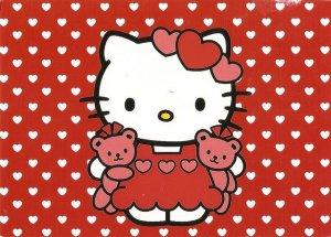 Hello_Kitty_Japan