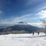 niseko_winter_hokkaido