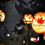 otaru_snow_light_path_festival