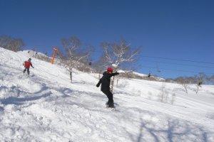 ski_resort_in_niseko_hokkaido