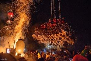 the_dosojin_fire_festival_nagano