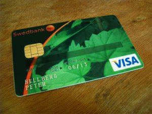 visa_card_with_ic_chip